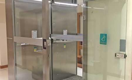 hidrolik kuyusuz asansör